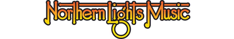 NorthernLightsMusic.com