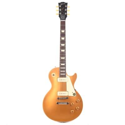 Gibson Les Paul Standard '50s P-90 2019 - 2020