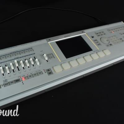 Korg M3 Xpanded 73-Key Workstation Synthesizer in VG [Version: V2.0.4]