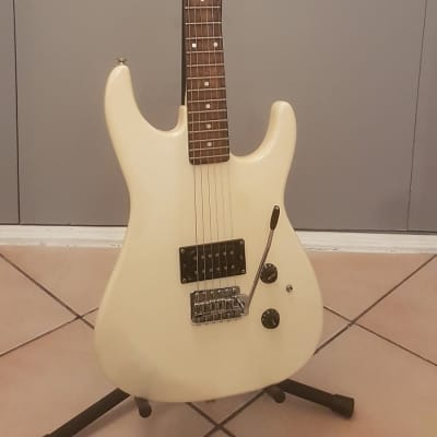 Hohner Marlin SL200G for sale