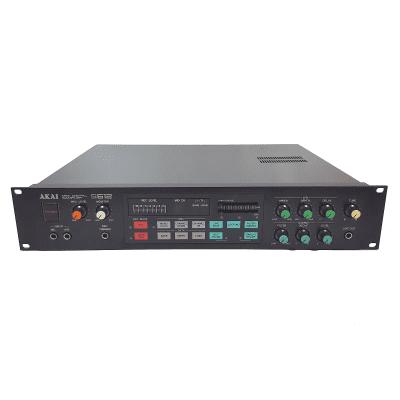 Akai S612 MIDI Digital Sampler 1985