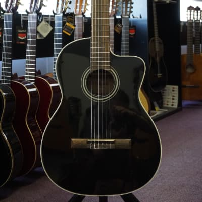 Takamine Takamine GC1CE for sale
