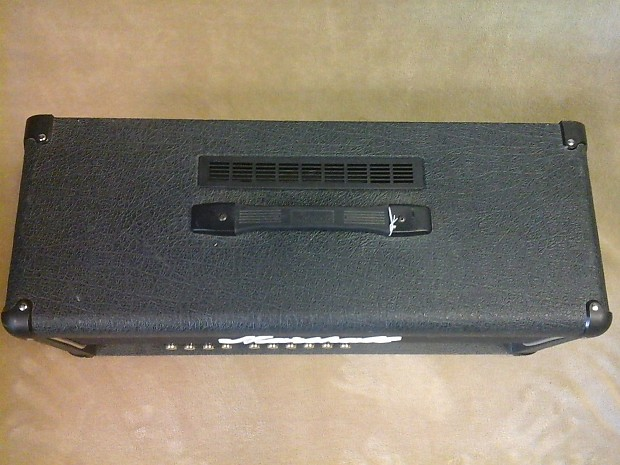 marshall valvestate 2000 avt50h tube electric guitar amp reverb. Black Bedroom Furniture Sets. Home Design Ideas