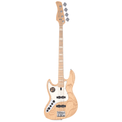 Sire 2nd Generation Marcus Miller V7 Left-Handed