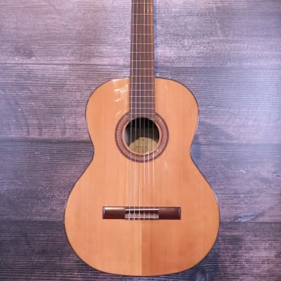 Cremona Orpheus Valley Fiesta FC Natural for sale