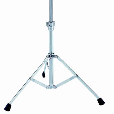 Roland PDS-2 V-Practice Pad Stand