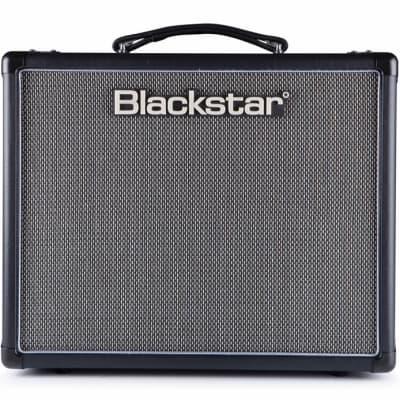 "Blackstar HT-5R MKII 2-Channel 5-Watt 1x12"" Guitar Combo with Reverb"