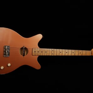 RebelRelic Convertible D  Copper Metallic for sale