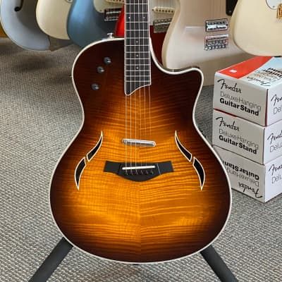 TAYLOR T5-S1 WITH FULL WARRANTY  2005 for sale