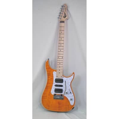 VIGIER Excalibur Special HSH Gold for sale