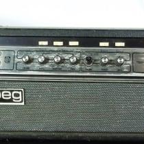 Ampeg SVT Head 1979 Black image