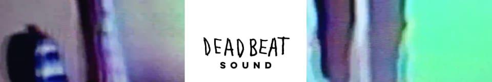 Deadbeat Sound