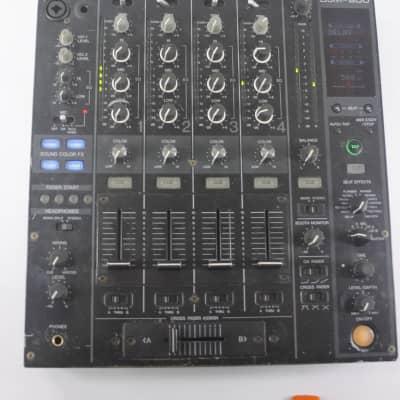 PIONEER DJM-850-S DIGITAL MIXER DRIVERS