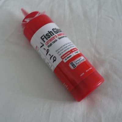 Stewart Macdonald Fish Glue 7/9/ 2019 for sale