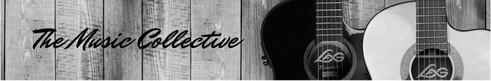 The Music Collective