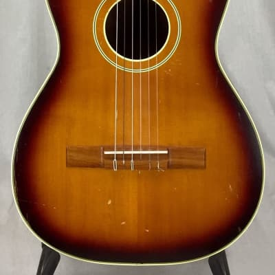 1970s Bjärton Carmencita for sale