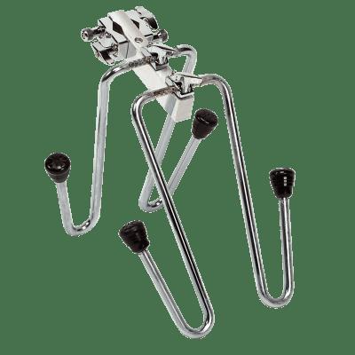 Zildjian TCC Hand Cymbal Cradle