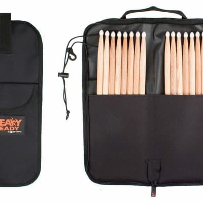 Protec Heavy Ready Stick Bag