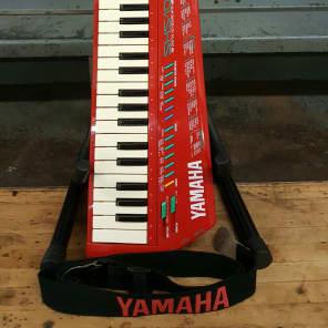 Yamaha SHS-10R Keytar 1987
