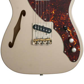 K-Line Truxton Thinline Shoreline Gold for sale