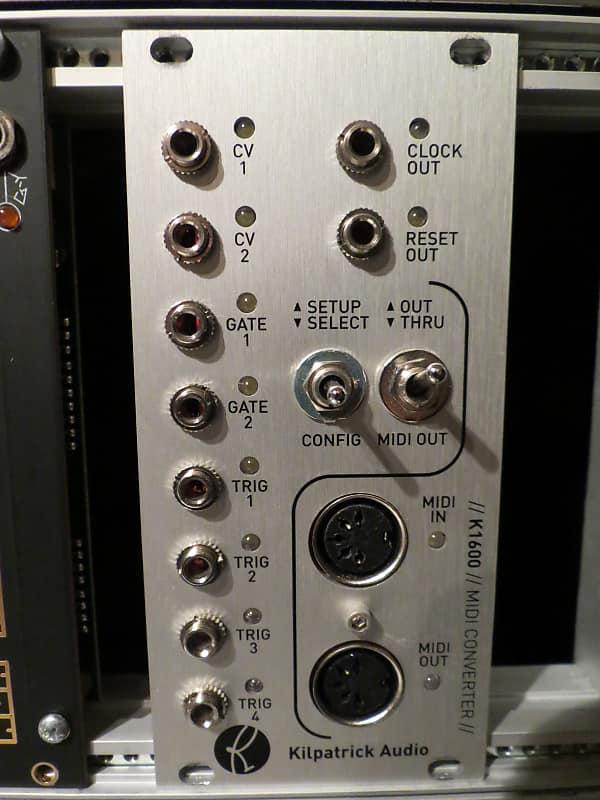 KILPATRICK AUDIO K1600 MIDI CONVERTER WINDOWS 8 DRIVERS DOWNLOAD