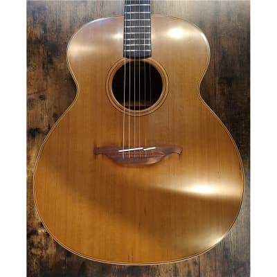 Lowden S-22 Jumbo - 1980's Acoustic - Second Hand, Second-Hand for sale