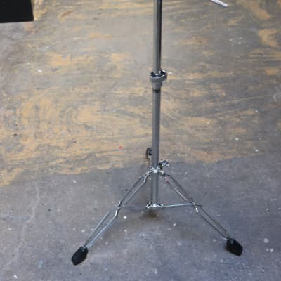 PDP Medium Duty Boom Stand