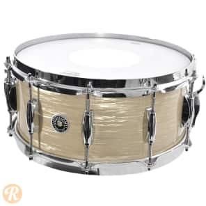 Gretsch 5.5x14 Brooklyn Snare
