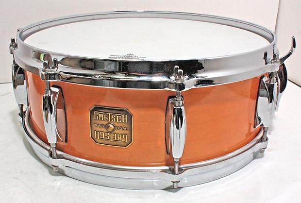 Gretsch G 4157 GMM USA Custom Series USA   ISHIBASHI MUSIC