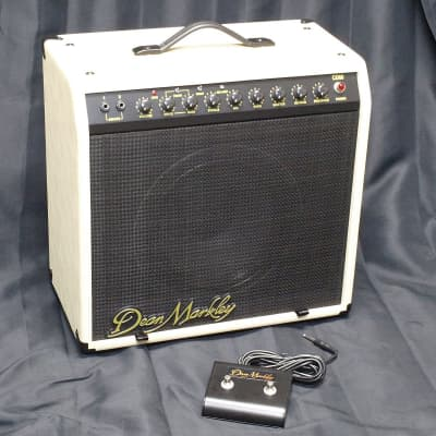 Dean Markley / CD60 Reissue Limited Product [42138] for sale