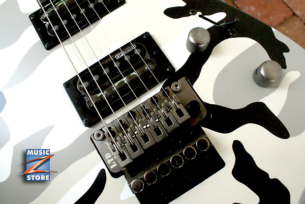 esp ltd m 200 black desert camo electric guitar brand new reverb. Black Bedroom Furniture Sets. Home Design Ideas