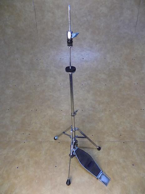 0dbdc7eb0a30 Sonor Hi Hat Stand 1960 s