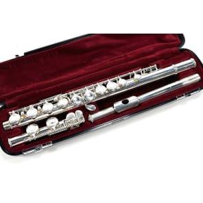Yamaha YFL-311 Standard Flute