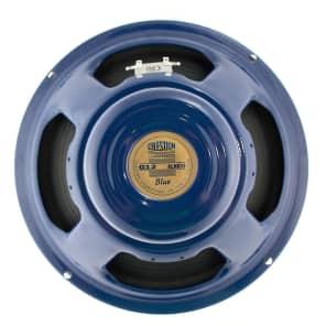 Celestion Alnico Series Blue 12 Inch 15-Watt 8 Ohm Speaker