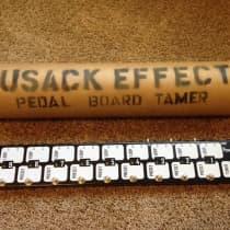 Cusack Music Pedalboard Tamer 9 image