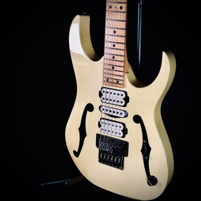 1992 Ibanez PGM 300 Paul Gilbert for sale