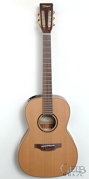 takamine p3ny acoustic guitar loud mouthed new yorker in reverb. Black Bedroom Furniture Sets. Home Design Ideas