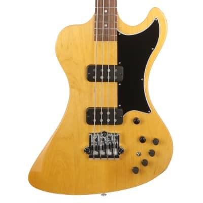 Gibson RD Artist Bass Electric Bass Antique Natural for sale