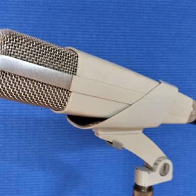 Sennheiser  MD421 N  MD421n microphone