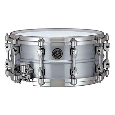 Tama PAL146 6x14 Starphonic Snare Drum