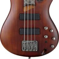 Ibanez Sr500 Bm Bass Guitar for sale