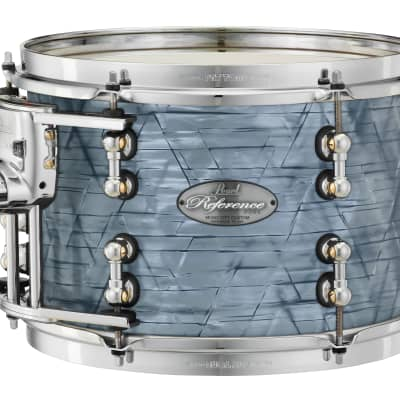 """Pearl Music City Custom 14""""x11"""" Reference Pure Series Tom"""