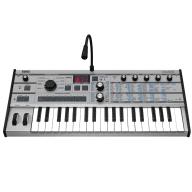 Korg microKORG Platinum Limited Edition Portable Synth & Vocoder