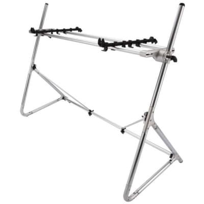 Korg STD-M Sequenz Standard 73-Key Keyboard Stand