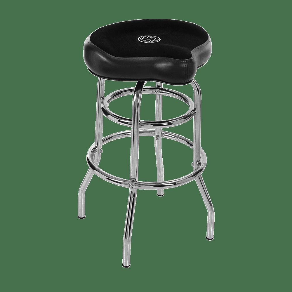 roc n soc tower seat black reverb. Black Bedroom Furniture Sets. Home Design Ideas
