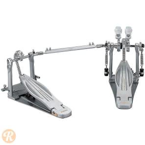 Tama HP910LWN Speed Cobra Double Bass Pedal