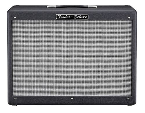 fender rod deluxe 112 electric guitar cabinet enclosure reverb