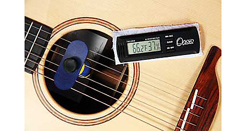 oasis oh1 guitar humidifier oh2 hygrometer thermometer bundle reverb. Black Bedroom Furniture Sets. Home Design Ideas
