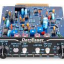 Empirical Labs DerrEsser - Desser - 500-Series Module