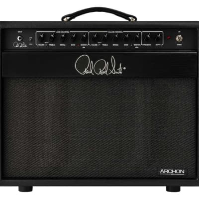 Paul Reed Smith Archon 50 Combo Electric Guitar Amp